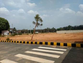 1200 sqft, Plot in Builder telecom layout near bagalur north bangalore Bagalur, Bangalore at Rs. 10.4280 Lacs