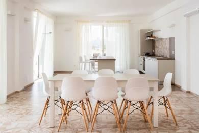 1245 sqft, 2 bhk Apartment in Builder 2bhk cmm saarc luxury apartment Yelahanka, Bangalore at Rs. 15.2500 Lacs