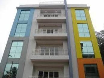 1200 sqft, 2 bhk Apartment in Builder KUMAR ESTATES Murugesh Palya, Bangalore at Rs. 20000