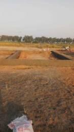 450 sqft, Plot in Builder Project Sohna Palwal Road, Gurgaon at Rs. 2.7500 Lacs
