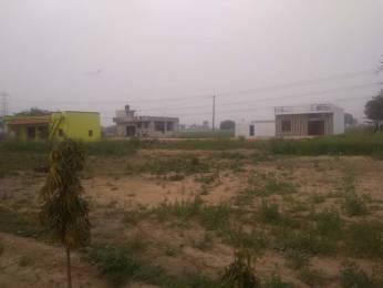 450 sqft, Plot in Builder Shree Ram kunj Gurgaon Road, Gurgaon at Rs. 4.2500 Lacs