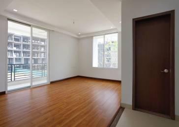 857 sqft, 2 bhk Apartment in Builder Project Koradi Road, Nagpur at Rs. 26.2700 Lacs