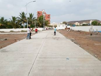 1000 sqft, Plot in Builder Project Pune Station, Pune at Rs. 22.0000 Lacs
