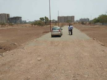 1000 sqft, Plot in Builder Project DhanoriLohegaon Road, Pune at Rs. 25.0000 Lacs