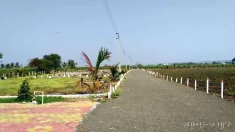 1020 sqft, Plot in Builder Project Perne, Pune at Rs. 7.6500 Lacs