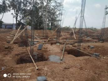 700 sqft, 1 bhk IndependentHouse in Builder Krishna gardenmathampalaiyam Mathampalayam, Coimbatore at Rs. 15.0000 Lacs