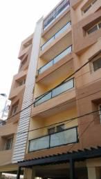 1650 sqft, 3 bhk Apartment in Builder RAJU ESTATES HAL Murugesh Palya, Bangalore at Rs. 26000