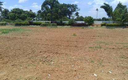 2040 sqft, Plot in Builder Project Kadugodi, Bangalore at Rs. 51.0000 Lacs