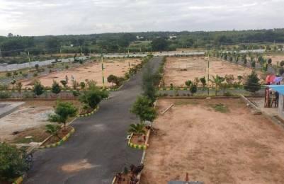 1800 sqft, Plot in Builder Project Kadugodi, Bangalore at Rs. 50.4000 Lacs