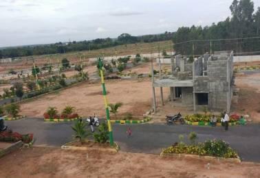 1020 sqft, Plot in Builder Project Medahalli, Bangalore at Rs. 28.5600 Lacs