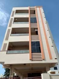 1150 sqft, 2 bhk Apartment in Builder Amurtha lingeswaraa Rajeev Nagar, Visakhapatnam at Rs. 37.0000 Lacs