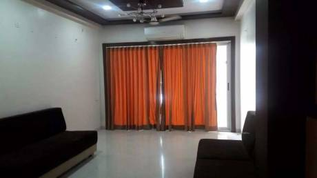 2350 sqft, 3 bhk BuilderFloor in Builder Project Science City, Ahmedabad at Rs. 18000