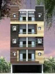 750 sqft, 2 bhk BuilderFloor in Builder Bharti vatika5 Rajendra Park, Gurgaon at Rs. 25.0000 Lacs