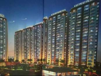 1440 sqft, 3 bhk Apartment in Builder Pristhum Sector 25 Yamuna Express Way, Noida at Rs. 57.4560 Lacs