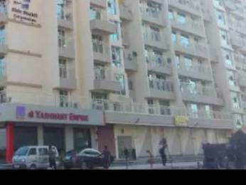 670 sqft, 1 bhk Apartment in Yashwant Empire Vasai, Mumbai at Rs. 33.0000 Lacs