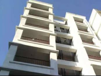 690 sqft, 1 bhk Apartment in Builder Project West Amardeep Colony, Mumbai at Rs. 21.7000 Lacs