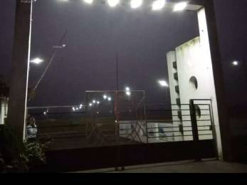 720 sqft, Plot in Builder Project Barasat, Kolkata at Rs. 3.5000 Lacs