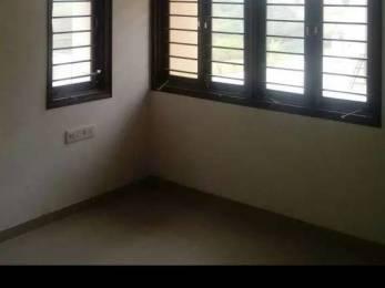2500 sqft, 4 bhk Villa in Builder Sold it Harni, Vadodara at Rs. 18000