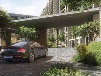 2119 sqft, 3 bhk Apartment in SRG Marbella Grand Sector 82, Mohali at Rs. 97.1900 Lacs