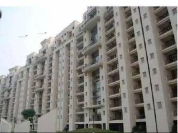 3007 sqft, 4 bhk Apartment in Parsvnath Panorama Swarn Nagri, Greater Noida at Rs. 35000