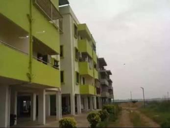 992 sqft, 2 bhk Apartment in Builder Una Greens Uttara, Bhubaneswar at Rs. 25.0000 Lacs