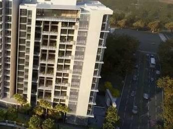 959 sqft, 2 bhk Apartment in Truspace Prima Domus Balewadi, Pune at Rs. 67.0000 Lacs