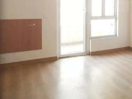 2910 sqft, 4 bhk Apartment in Aez Aloha Sector 57, Gurgaon at Rs. 34000