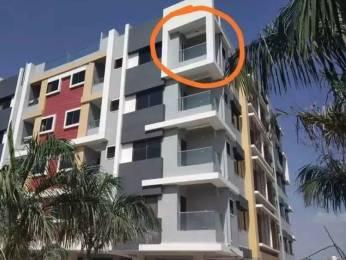 919 sqft, 2 bhk Apartment in Builder Shri ram vatika Silicon City, Indore at Rs. 26.0000 Lacs