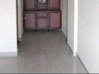 1100 sqft, 2 bhk Apartment in Builder Project OMBR Layout, Bangalore at Rs. 24000
