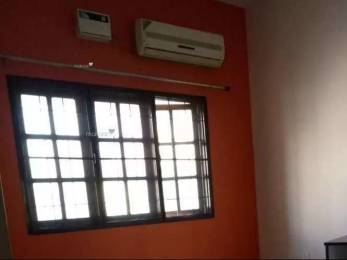 1600 sqft, 3 bhk Apartment in Builder Project OMBR Layout, Bangalore at Rs. 30000