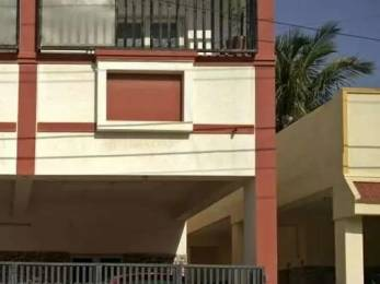 1100 sqft, 2 bhk Villa in Builder Project Kalyan Nagar, Bangalore at Rs. 23000