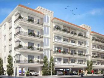 2250 sqft, 3 bhk BuilderFloor in Builder canvas Sector 85 Mohali, Mohali at Rs. 72.0000 Lacs