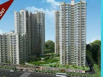 2890 sqft, 4 bhk Apartment in Civitech Stadia Sector 79, Noida at Rs. 1.7051 Cr