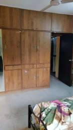 630 sqft, 1 bhk Apartment in Nahar Orchid Enclave Powai, Mumbai at Rs. 1.1500 Cr