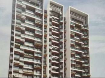 875 sqft, 2 bhk Apartment in Aastha River View Taloja, Mumbai at Rs. 60.0000 Lacs