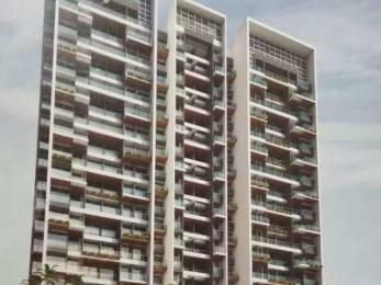 660 sqft, 1 bhk Apartment in Aastha River View Taloja, Mumbai at Rs. 42.0000 Lacs