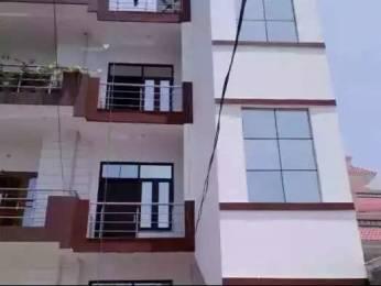 1000 sqft, 1 bhk BuilderFloor in Builder Project Sahastradhara Road, Dehradun at Rs. 23.0000 Lacs