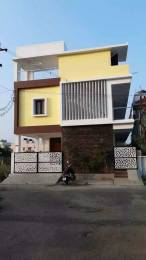 180 sqft, 1 bhk Apartment in Builder Rithiks 63a kuniyamuthur, Coimbatore at Rs. 4600