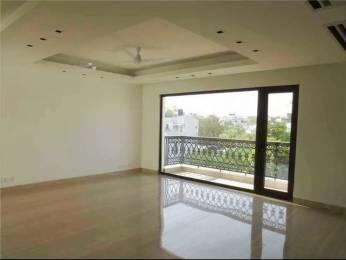 4050 sqft, 4 bhk BuilderFloor in Rich Richlook Elegant Floors 5 GREENFIELD COLONY, Faridabad at Rs. 1.2000 Cr