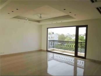 3150 sqft, 4 bhk BuilderFloor in Rich Richlook Elegant Floors 5 GREENFIELD COLONY, Faridabad at Rs. 98.0000 Lacs