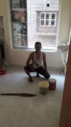 700 sqft, 2 bhk Apartment in Builder West Bengal WBHB Golf Green Phase 2 Tollygunge Kolkata Tollygunge, Kolkata at Rs. 12000