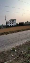 4500 sqft, Plot in Builder Project Uttorayon Township, Siliguri at Rs. 2.0000 Cr