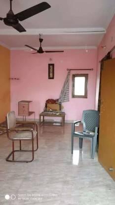 950 sqft, 2 bhk Apartment in Builder Project i p extension patparganj, Delhi at Rs. 98.0000 Lacs