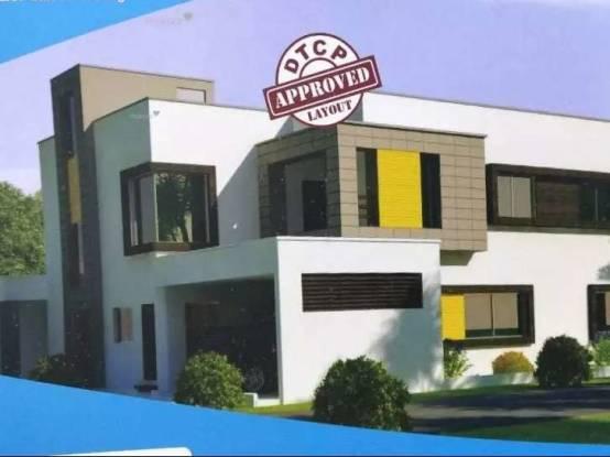 600 sqft, 1 bhk Villa in Builder Shiradi Avenue Mettupalayam, Coimbatore at Rs. 17.2500 Lacs