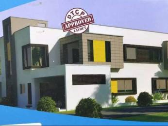 1260 sqft, 2 bhk IndependentHouse in Builder Project Mettupalayam, Coimbatore at Rs. 33.5100 Lacs