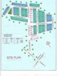 1500 sqft, 2 bhk Villa in Builder AURA CITY Mohanlalganj, Lucknow at Rs. 32.0000 Lacs