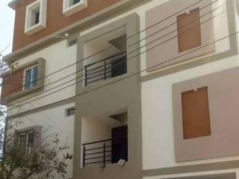 980 sqft, 2 bhk Apartment in Builder Vijay property Kasturi Nagar Kasturi Nagar, Bangalore at Rs. 25500