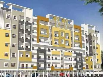 1012 sqft, 2 bhk Apartment in Builder Vankatadri heights honeyy Narapally, Hyderabad at Rs. 31.0000 Lacs