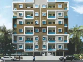 1000 sqft, 2 bhk Apartment in Builder Mauntain view sanver road indore aurbindo hospital ujjain road, Indore at Rs. 21.7100 Lacs