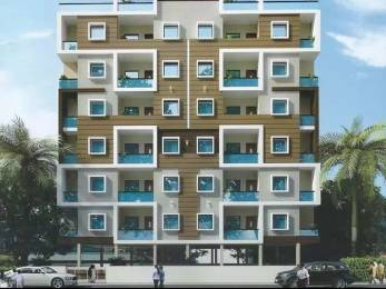 1000 sqft, 2 bhk Apartment in Builder Maintain view sanver road indore aurbindo hospital ujjain road, Indore at Rs. 21.7100 Lacs